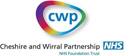Link to CWP